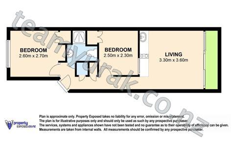 Apartment Layout Auckland | apartment floor plans auckland delighful apartment floor