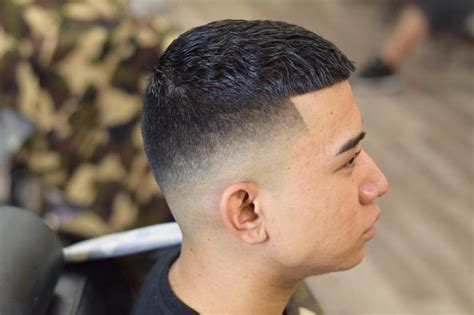 spanish haircuts near me hispanic men haircuts image collections haircuts for men