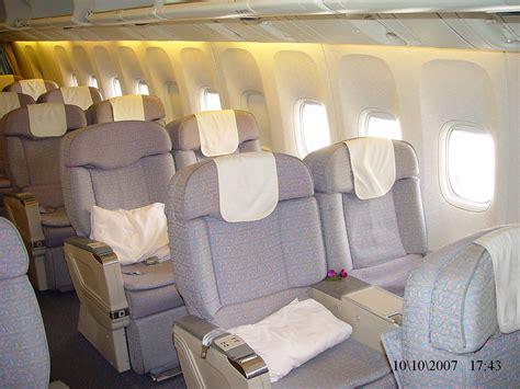 emirates business class 777 ファイル emirates 777 business class jpg wikipedia