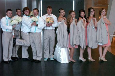 role reversed wedding die besten 25 groomsmen roles ideen auf pinterest