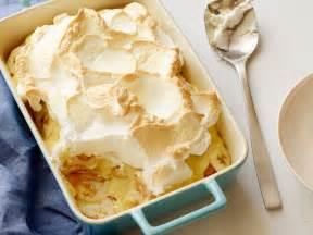 banana pudding recipe trisha yearwood food network