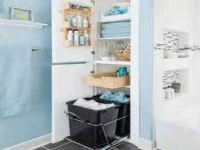 Bathroom Floor Cabinet White Ikea Bathroom Floor Cabinet White Ikea 28 Images Tyngen