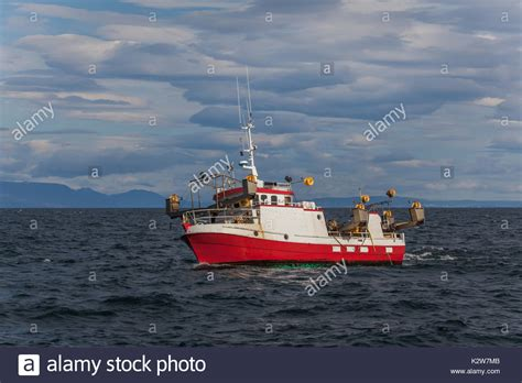 parts of a commercial fishing boat commercial fishermen stock photos commercial fishermen