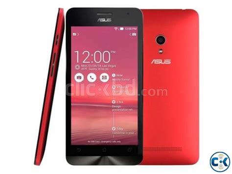 Hp Asus Zenfone 5 A500cg 8gb asus zenfone 5 a500cg 8gb rom 2gb ram brand new clickbd