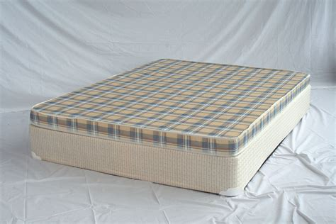 Mattress Complete Archives Air Bed Reviews Bedding Sets Serta Master Sleeper Crib And Toddler Mattress