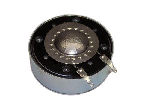 Speaker Tweeter Mobil Jbl jbl factory speaker replacement tweeter 5 c5002