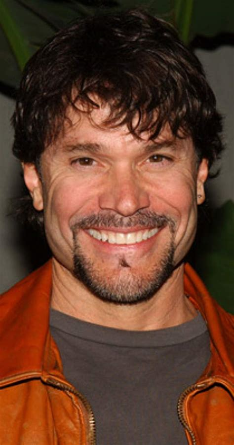peter reckell coming back to days peter reckell 2013 www pixshark com images galleries