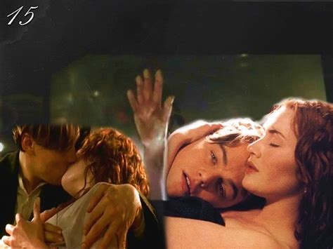 film titanic full movie bahasa indonesia jack rose titanic photo 35472182 fanpop