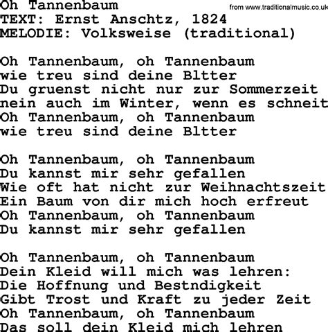 the byrds christmas songs 28 best oh tree lyrics in german o tannenbaum ideas about oh tree in