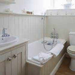 Coastal Bathroom Designs Gallery For Gt Coastal Living Small Bathrooms