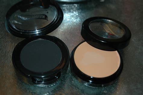 ben nye hd makeup review review hd professional make up by graftobian ben nye