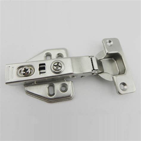 soft closing kitchen cabinet hinges hydraulic kitchen soft close cabinet hinges vt 16 007