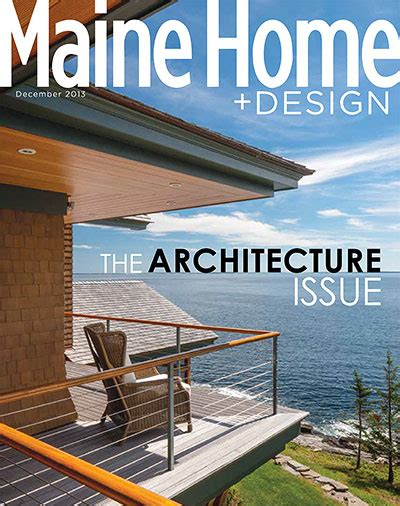 maine home and design maine home and design june issue 28 images maine home