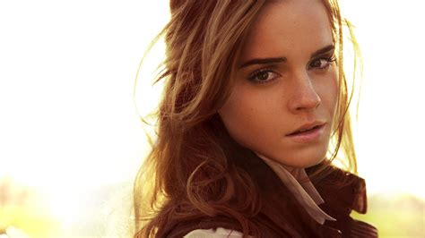 emma watson wallpapers hd hd emma watson wallpapers 1 hdcoolwallpapers com