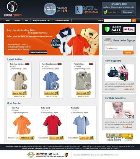 website template pdf pdfe commerce 2015 free ebooks pdf