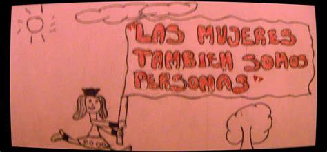imagenes infantiles de violencia de genero entre pasillos y aulas dibujos contra la violencia de g 233 nero