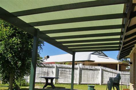 shade cloth pergola designs pergola design ideas shade cloth pergola polycarbonate roof pergolas modern and decoarte black