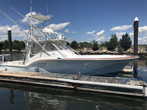 monterey boats forum 55 monterey sportfish page 2 the hull truth boating