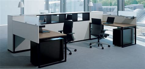 office furniture malaysia office partition design malaysia etrendfurniture