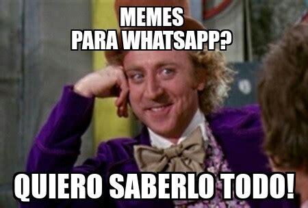Editar Memes Online - c 243 mo crear memes para facebook o whatsapp chicageek
