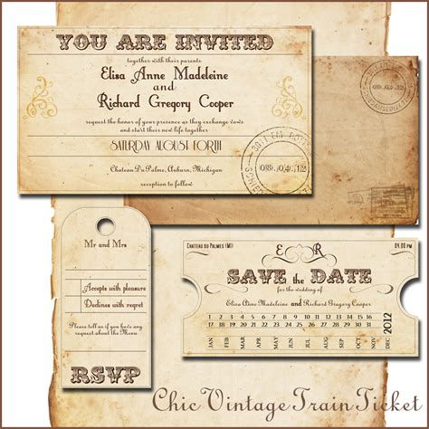 concert ticket invitation template free invitation ticket template invitation template