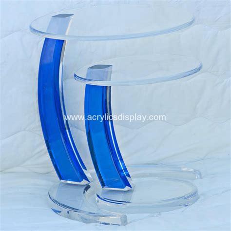 acrylic modern furniture garden furniture china