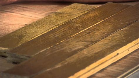 Wood Floors Vs Laminate Laminate Flooring Vs Wood Which One Is The Better Homevil