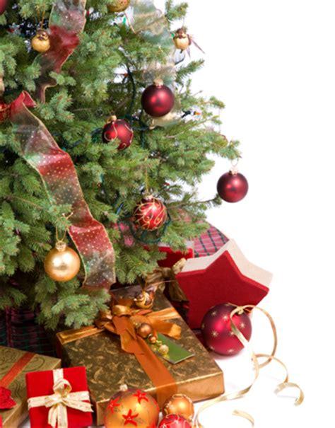 upload ee christmas tree with gifts flipbook jpg pildid