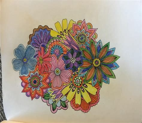 coloring book stress relieving designs animals mandalas flowers paisley patterns and so much more books coloring book designs stress relief coloring book