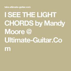 one thing remains chords guitar chords