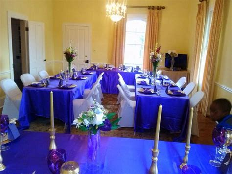 purple and gold bathroom purple and gold royal bridal shower mena s past events