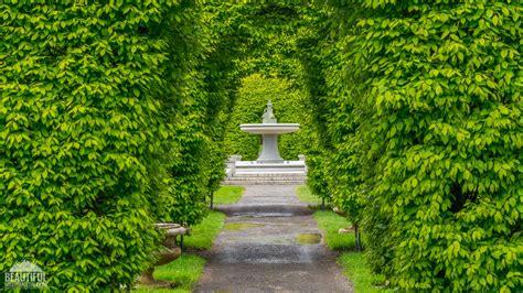 manito park and botanical gardens manito park and botanical gardens