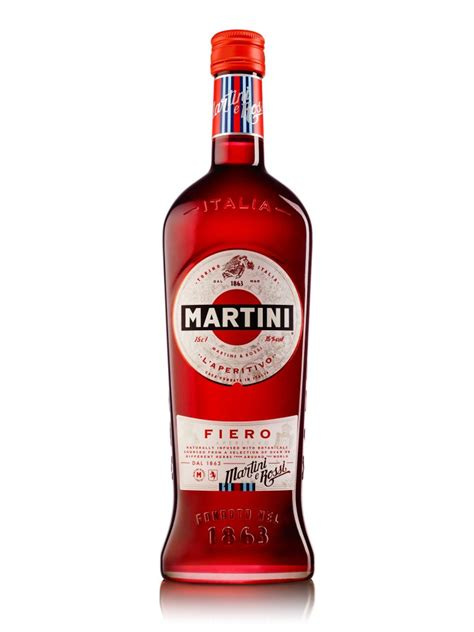 martini drink bottle martini bottle related keywords martini bottle