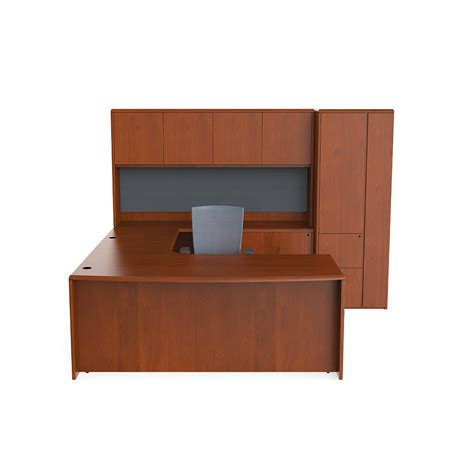 cherryman office furniture cherryman ruby series executive office suite arenson office furniture