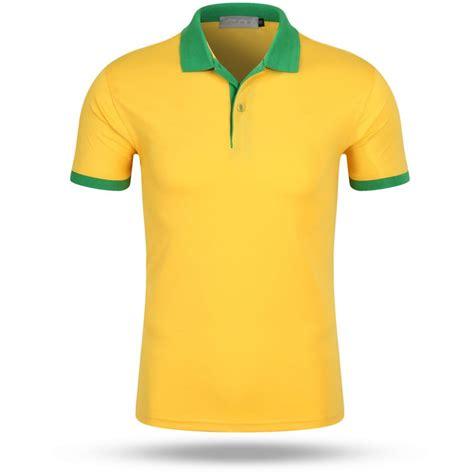design a polo shirt logo custom logo jersey polo shirt design buy custom polo