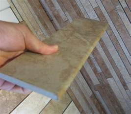 bullnose tile for sale factories manufactures suppliers