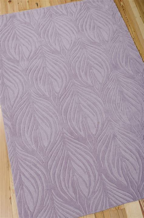 lavender rugs contour con06 lavender rug by nourison