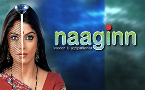 naagin serial new title song mp3all nagin serial zee tv all episodes wheelsdagor