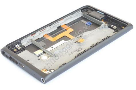 Capdase Softjacket Sparko Nokia Lumia 900 vỏ nokia lumia 900 black h 224 ng ch 237 nh h 227 ng nokia