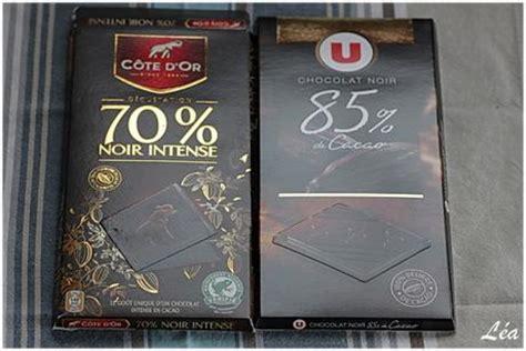Calendrier Avent Max Havelaar Les Bienfaits Du Chocolat Noir 85 Paperblog