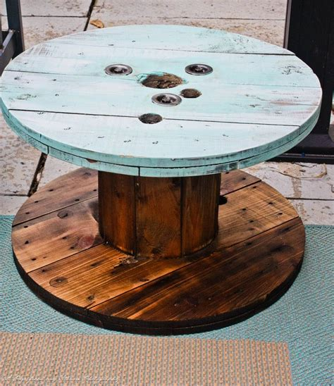 wire spool bench 17 best images about wooden cable spool furniture on