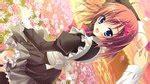 attika kaminãķfen anime picture original tagme artist single hair