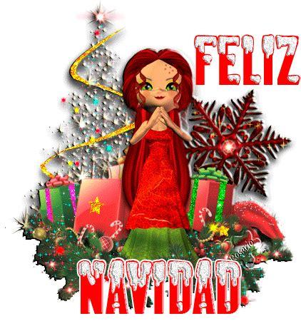 imagenes de feliz navidad querido amigo blog para una navidad feliz gifs feliz navidad