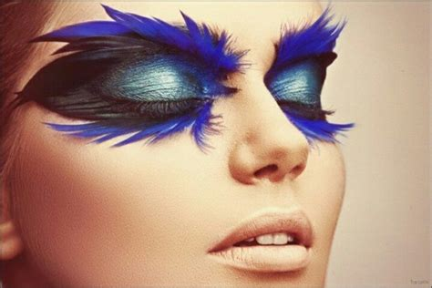 Makeup Laode makeup tips and tricks for stage performances