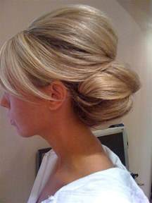 side buns for shoulder length hair best 25 volume hairstyles ideas on pinterest