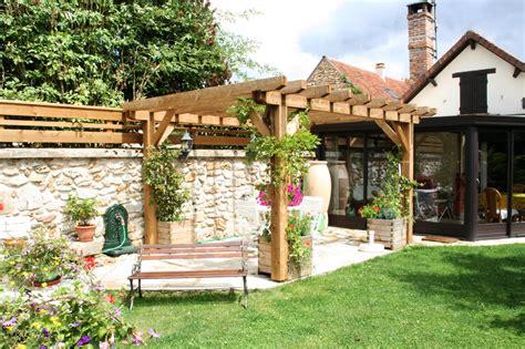 Incroyable Salon De Jardin Jardiland #6: Infos-et-astuces-sur-la-pergola-par-cerisier.jpg
