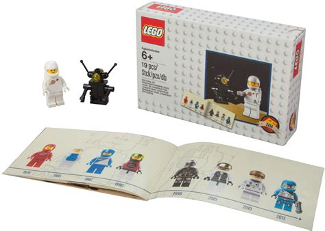 new year gift set 2018 what lego anniversary sets would you like to see in 2018