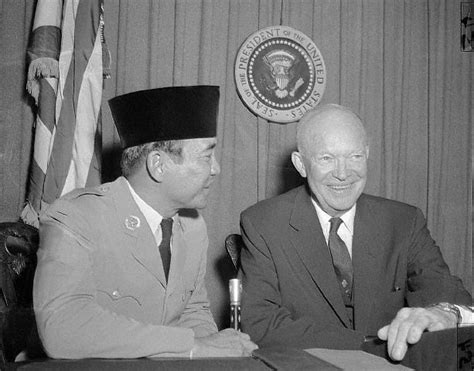 biographical of soekarno sukarno freeport sukarno biography sons and daughters