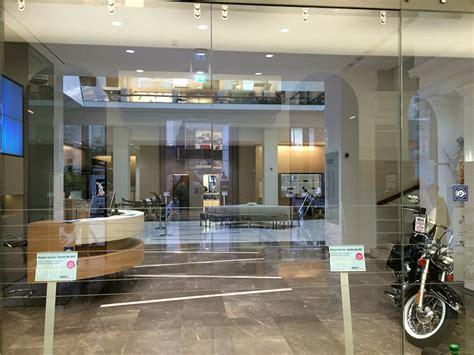 die erste bank filialen erste bank banken auskunft at