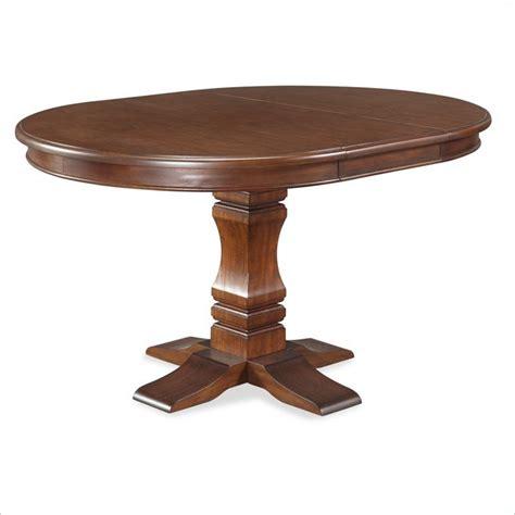 expandable pedestal dining table expandable pedestal dining table fitbyjess com